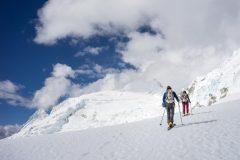 expedition-training-ski-mountaineering