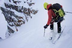 ski mtn jed
