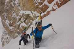 stettner-couloir-grand-teton-april-2014