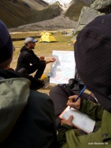 expedition-training-breifing