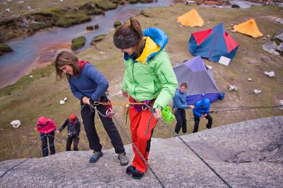 expedition-training-rock-climbing